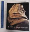 View Image 1 of 8 for 1898: le Balzac de Rodin Inventory #27197