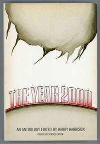 THE YEAR 2000: AN ANTHOLOGY