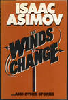 image of THE WINDS OF CHANGE