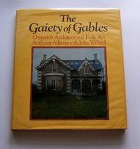 The Gaiety of Gables Ontario's Architectural Folk Art