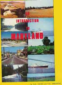 An Introduction to Maryland