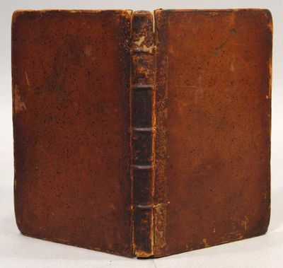 1699. HOLLES, Denzil. MEMOIRS OF DENZIL LORD HOLLES, Baron of Ifield in Sussex, From the Year 1641, ...