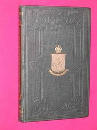 Illiam Dhone and The Manx Rebellion 1651: Records and Proceedings Relating to the Case of William...