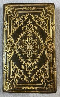 Etrennes mignones [sic], curieuses et utiles, augmentées pour l'année 1747