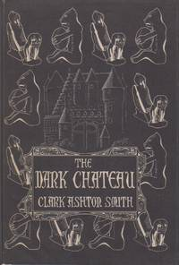 THE DARK CHATEAU AND OTHER POEMS