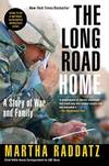 image of The Long Road Home: A Story of War and Family
