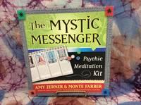 Mystic Messenger, The