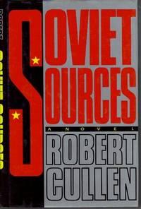 Soviet Sources