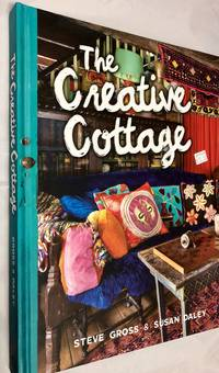 The Creative Cottage