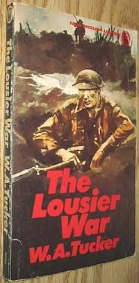 The Lousier War