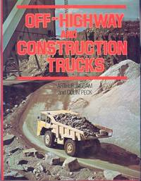 Off-Highway and Construction Trucks
