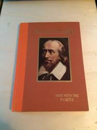 image of A Day with Shakespeare