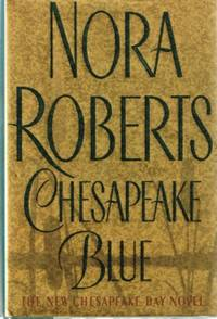 Chesapeake Blue (Quinn Brothers)