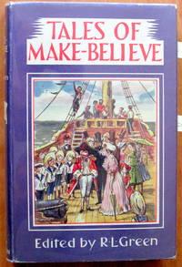 Tale of Make-Believe
