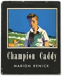 Champion Caddy