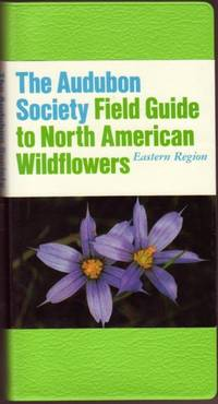 National Audubon Society Field Guide to North American ...