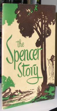 The Spencer Story