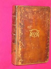 A summary of Geography and History, both ancient and modern: Containing an account of the...