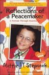 image of Reflections of a Peacemaker : A Portrait Through Heartsongs