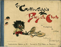 GOLLIWOGG'S BICYCLE CLUB