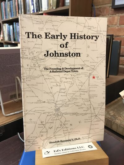The Edgefield County Historical Society. PAPERBACK. Very Good. B001764U98 Clean, has a good binding,...
