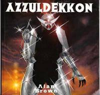 Azzuldekkon Volume 1