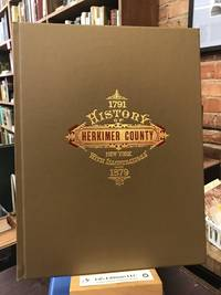 History of Herkimer County, N.Y. 1791-1879