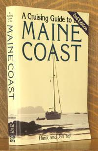 Cruising Guide to the Maine Coast