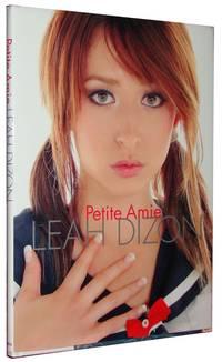 Petite Amie Leah Dizon