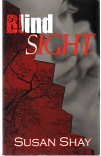 image of BLIND SIGHT