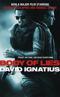image of Body of Lies