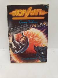 Gateway to Doom (Tom Swift, No. 9)