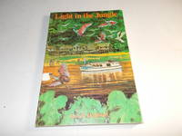 Light in the Jungle : The Story of Leo and Jessie Halliwell's Mission Along the Amazon...