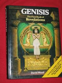 Genisis, the First Book of Revelations