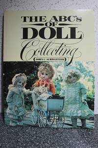 The ABC's of Doll Collecting