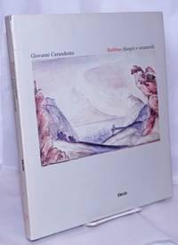 image of Balthus: disegni e acquarelli