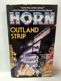 Outland Strip (Horn)