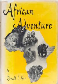 image of African Adventure