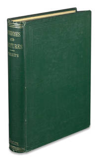 image of Speeches, Lectures, and Letters