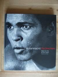 image of Muhammad Ali: The Glory Years