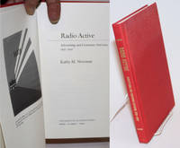 Radio Active; Advertising and Consumer Activism, 1935-1947