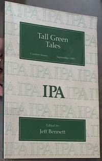 image of Tall Green Tales