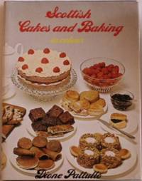 Scottish Cakes and Baking in Colour by  Diane Pattullo - Hardcover - 1980 - from Half Price Books of the Ozarks and Biblio.com