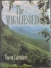 image of The Magaliesberg
