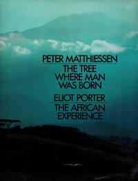 image of The Tree Where Man Was Born / The African Experience