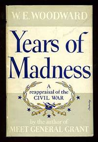 Years of Madness