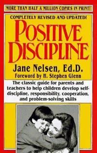 image of Positive Discipline