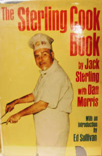 The Sterling Cook Book