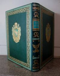 Napoléon by Aubry Octave (1881-1946) - Hardcover - 1969 - from LES TEMPS MODERNES and Biblio.com