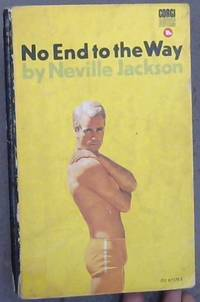 image of No End to the Way